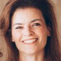 Tereza Montenegro Farah